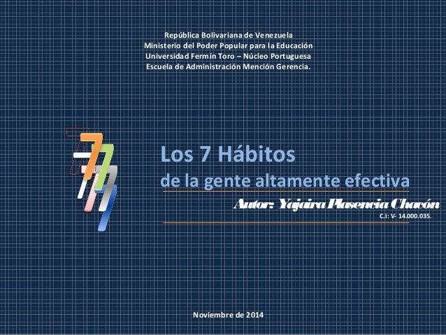 República Bolivariana de Venezuela  Ministerio del Poder Popular para la Educación  Universidad Fermín Toro – Núcleo Portu...