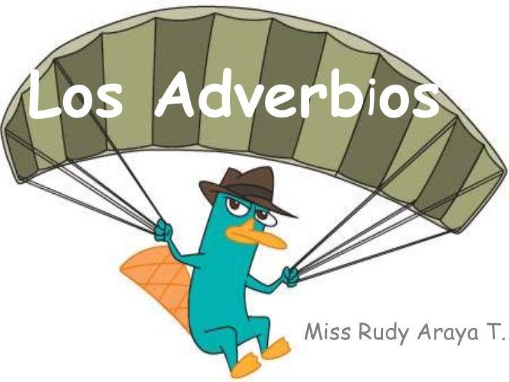 http://image.slidesharecdn.com/losadverbios-110804101910-phpapp02/95/los-adverbios-1-728.jpg?cb=1312453901