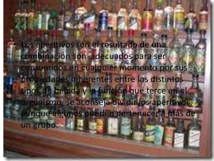 El tratamiento contra el alcoholismo el método torpedo