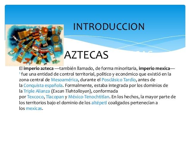 cuadros sinopticos de los incas mayas y aztecas cuadro