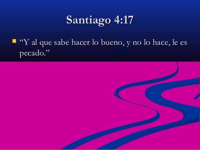 1 JUAN 3:1-10 LOS SIMULADORES. INTRODUCCION El departamento del ...