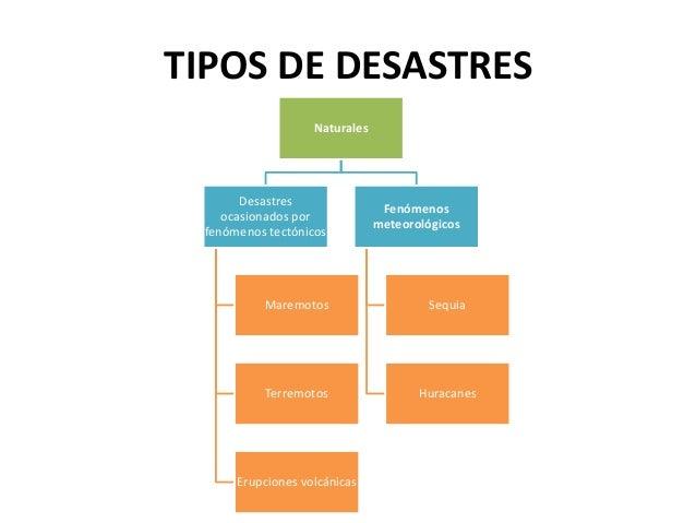 Los desastres tema 13 - Ambientadores naturales para la casa ...