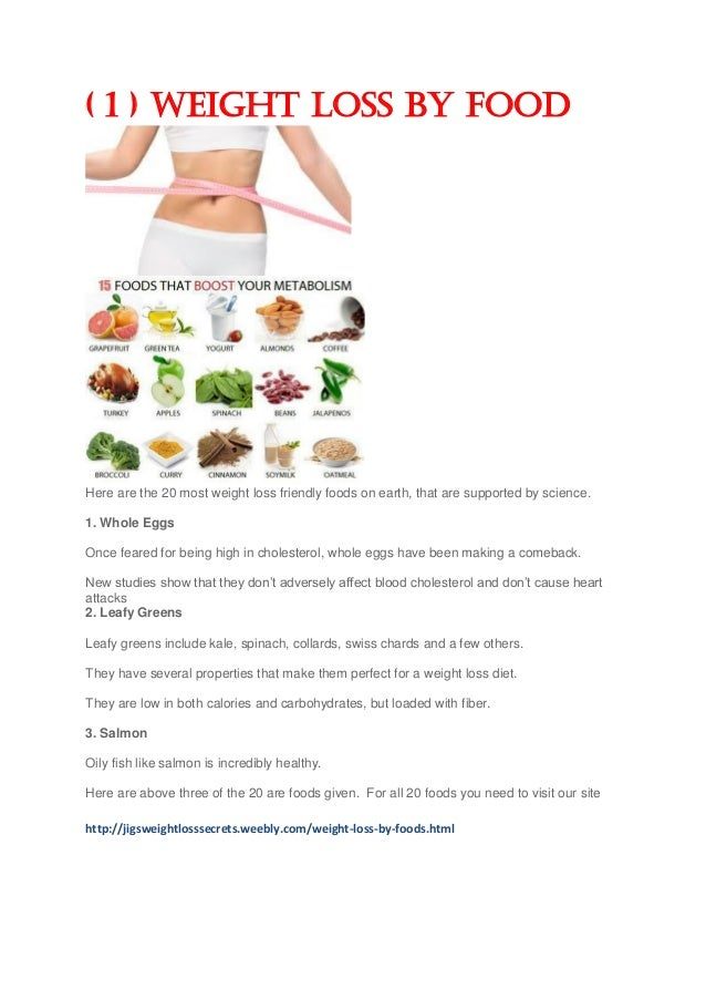 synthroid weight loss pregnancy diet