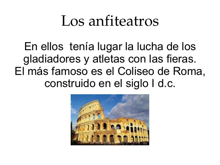 Baños Roma Obra De Teatro ~ Dikidu.com