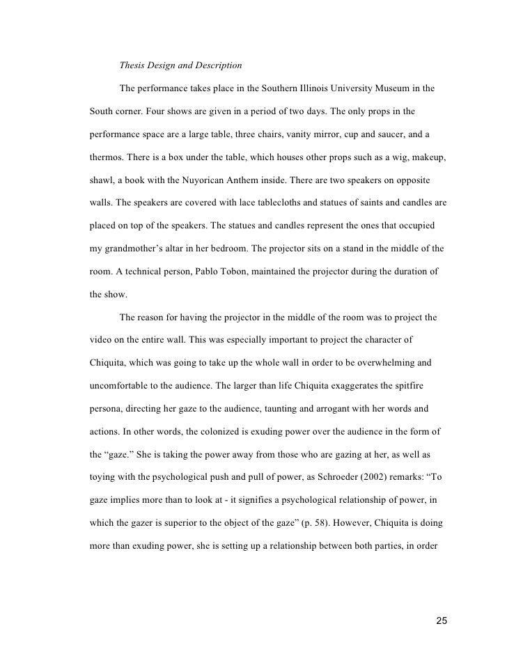 al capone thesis statement Can someone help me with a better thesis statement this is what i have so far___ what is prohibition prohibition is the ban of manufacturing, transporting and selling any alcoholic drink.