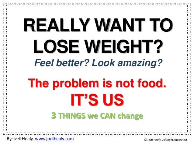 Weight loss medication australia picture 3