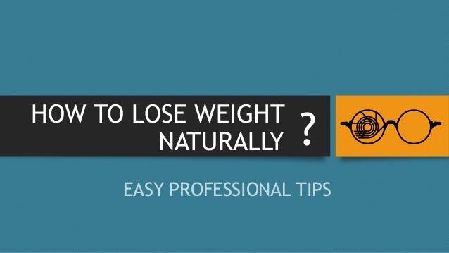 3 week diet to lose weight photo 3