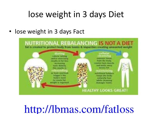percentage of completion method lose weight