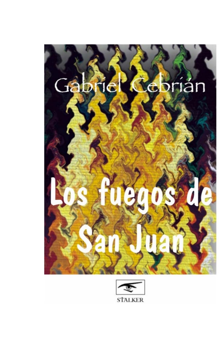 Gabriel Cebrián      2