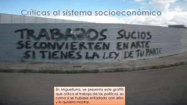 6. El graffiti