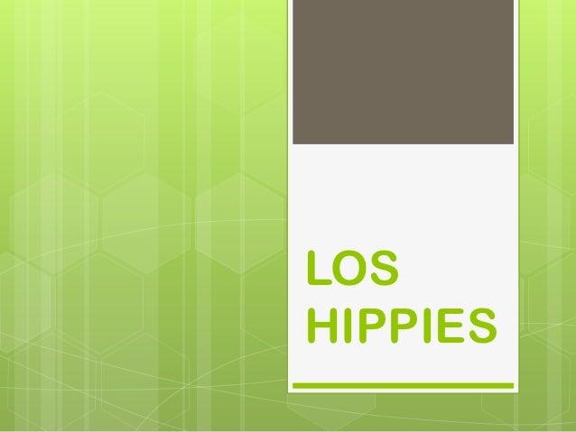 LOSHIPPIES