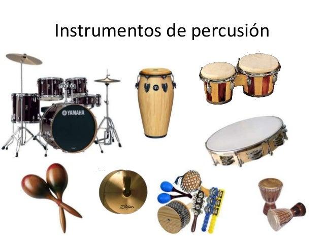 Los instrumentos de percusion pictures to pin on pinterest - Instrumentos de cocina ...