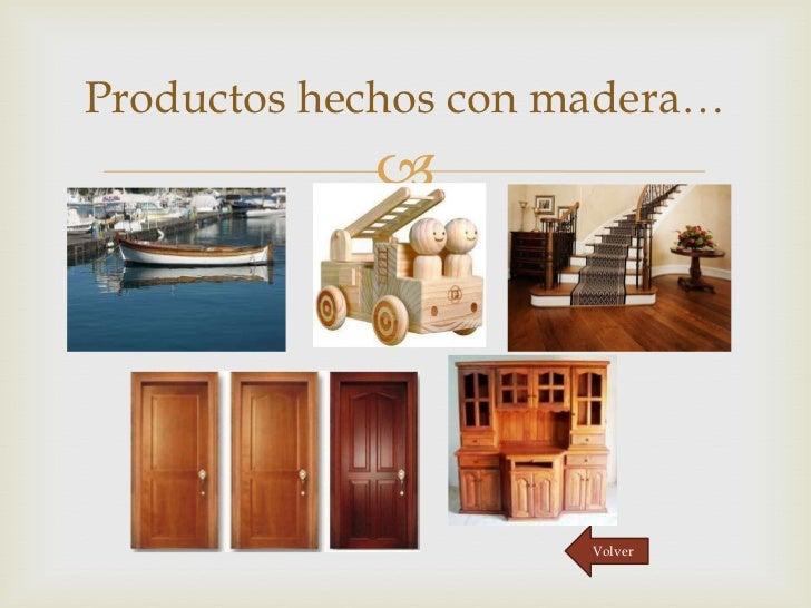 Los materiales for Materiales para tejados de madera