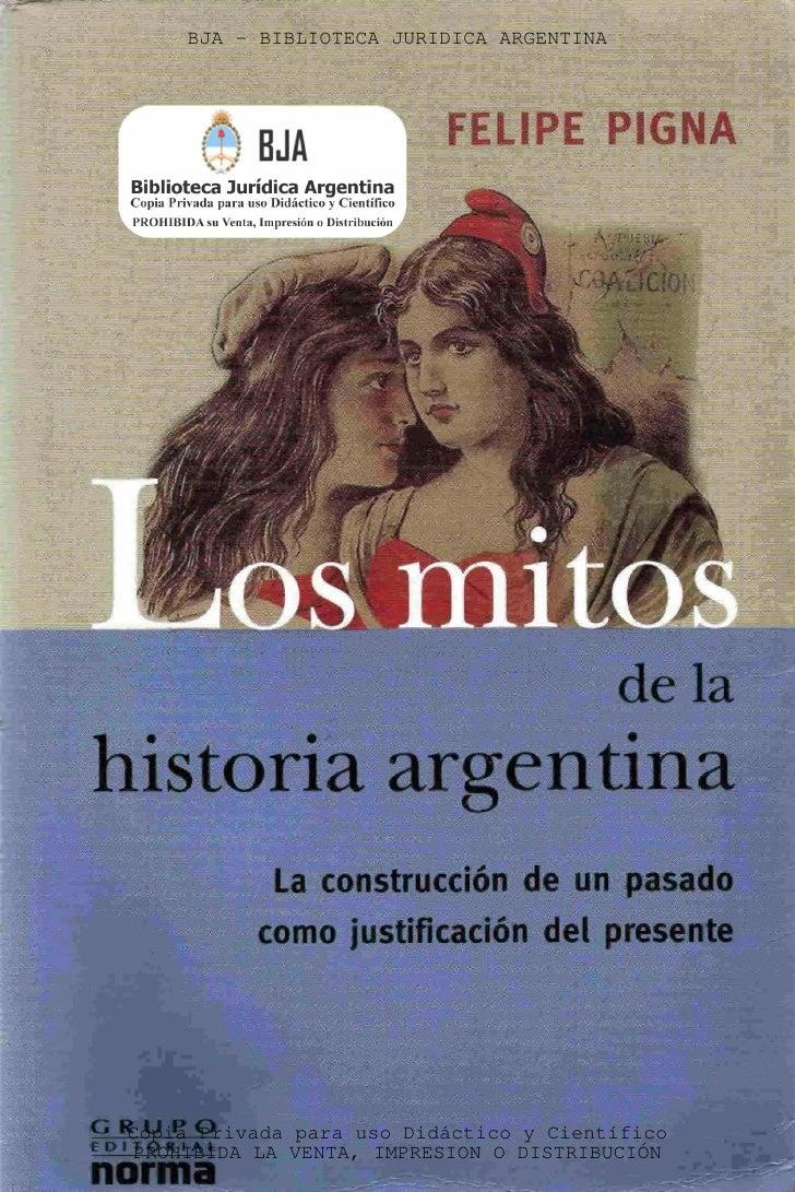 Los mitos de_la_historia_argentina_1_-_felipe_pigna