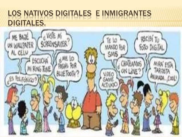 http://image.slidesharecdn.com/losnativoseinmigrantesdigitales-130216225908-phpapp02/95/los-nativos-e-inmigrantes-digitales-1-638.jpg?cb=1361057249