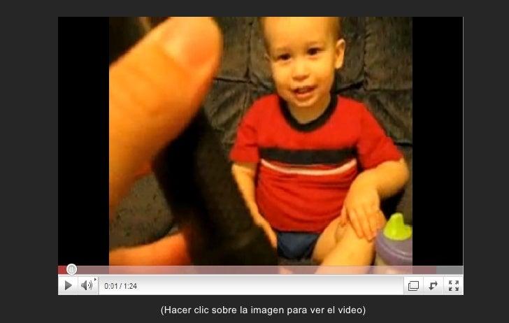 (Hacer clic sobre la imagen para ver el video)
