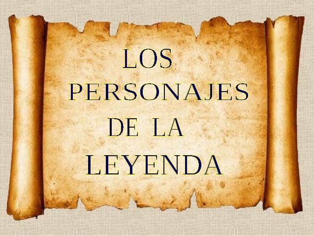 ¡HOLA! YO SOY EL REY, EL PADRE DE LA PRINCESA DEL ÁLAMO BLANCO.
