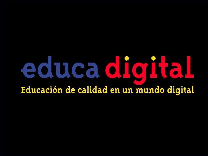 Titulo: LOS PRODUCTORES DE MI TIERRAInstitución: Colegio Instituto Técnico IndustrialSede RURAL EL ALIZALcel: 3132979518- ...