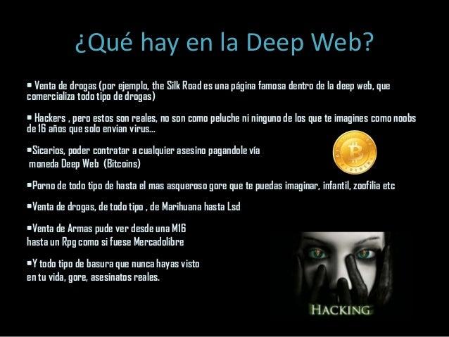 Deep web links  Deep web sites  The Deepweb 2018  The