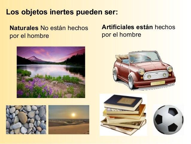 ENTORNO NATURAL Y SOCIAL abril 2016