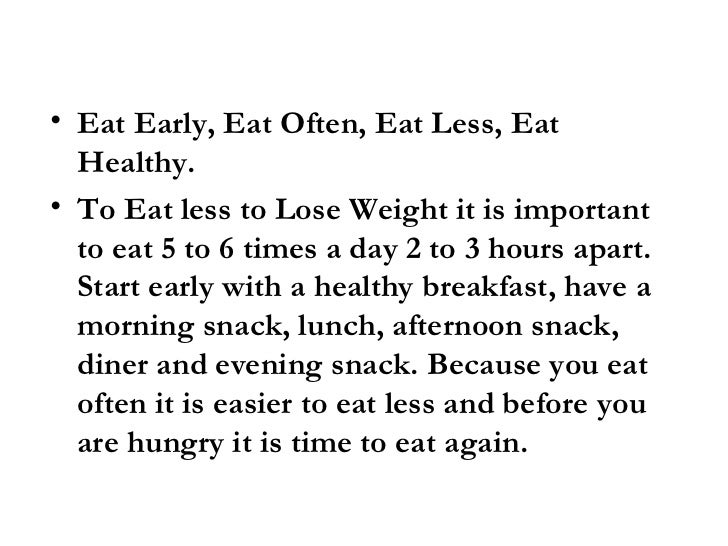 Loss Weight Fast Anorexia Tips