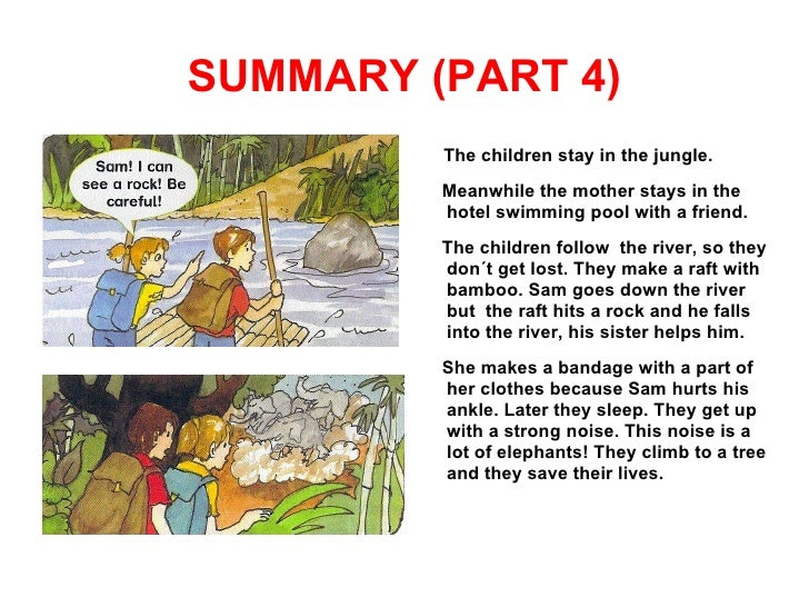 the jungle essay questions Start studying essay questions chapter 7 us history learn what two pieces of legislation were enacted to the facts revelad in upton sin clair's the jungle.