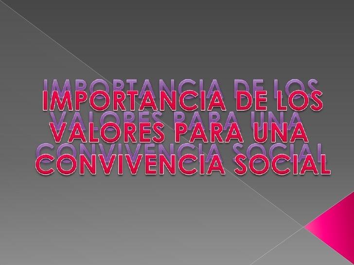 Clasificacion de los valoresBIOLOGICOS      ES LA SALUD, SE CULTIVAN EN EL EJERCICIO E HIGIENE SENCIBLES              COND...