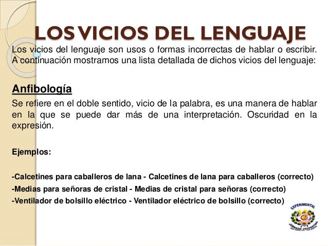 Mexico besides Asturias Aviles Fotos Nocturnas Centro Cultura Niemeyer together with Los Vicios Del Lenguaje 33525250 moreover Aridoamerica likewise 402644 3. on imagenes de oscar leon
