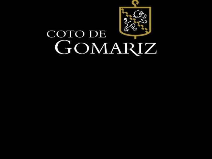Los vinos de gomariz