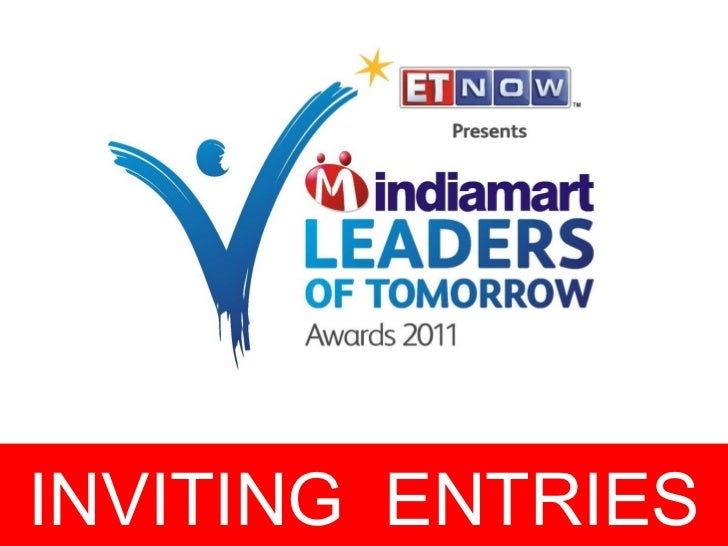 INVITING  ENTRIES