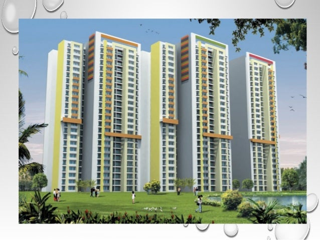 NCR HOUSING SOLUTION SECTOR -18, NOIDA CALL FORBEST DEAL # 9999979025 /8744944925 WWW.LOTUS- ZING.BLOGSPOT.IN