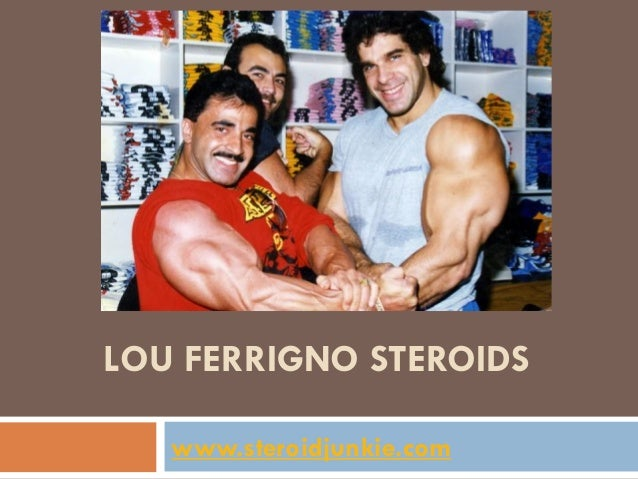 essay about steroids