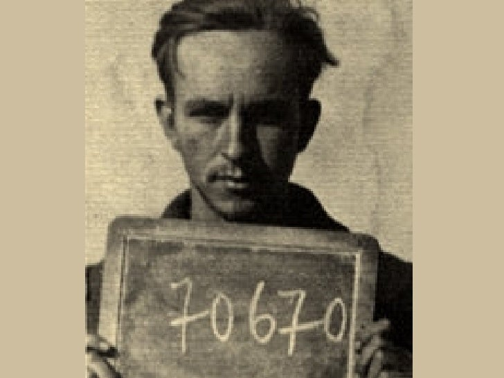 •   October 16th 1918 – Louis Althusser born in     Birmendreis, Algeria •   1937 – Althusser joined the Catholic Youth   ...