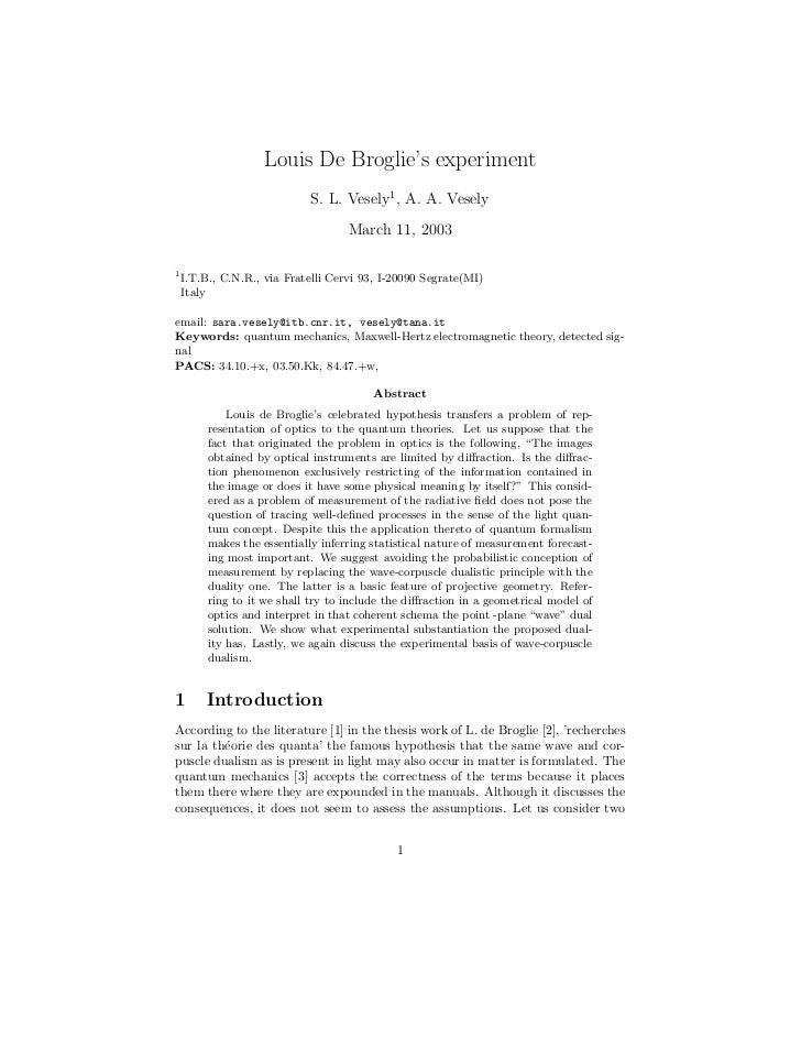 Dana Laggan Dissertation