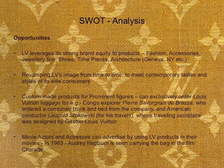 Business dissertation topics kerala university