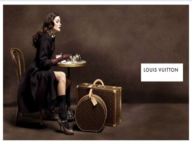 strategy louis vuitton The lvmh group comprises 70 exceptional houses, which create products that convey finely honed savoir-faire and preserved heritage.