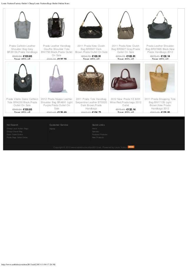 how to tell a fake prada purse - Louis vuitton factory outlet cheap louis vuitton bags outlet online��