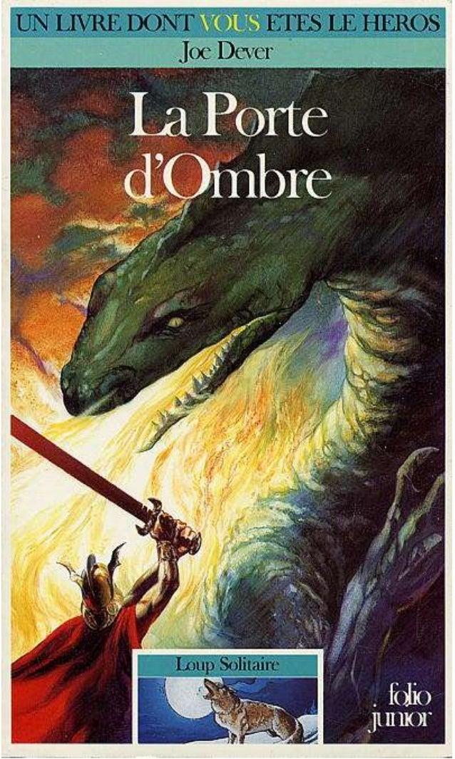 Titre original : Down of the Dragons Ca Joc Dcvcr, 1992. pour le texte © Brian Williams, 1992. pour les illustrations i éd...