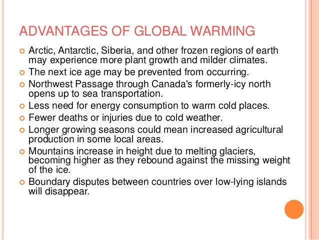 very short essay about global warming Global warming is a serious issue global warming essay diseases are more serious because it can spread to other people very fast and more people will.