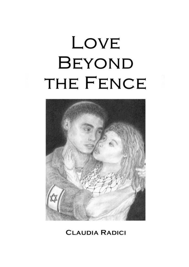 Love Beyond The Fence
