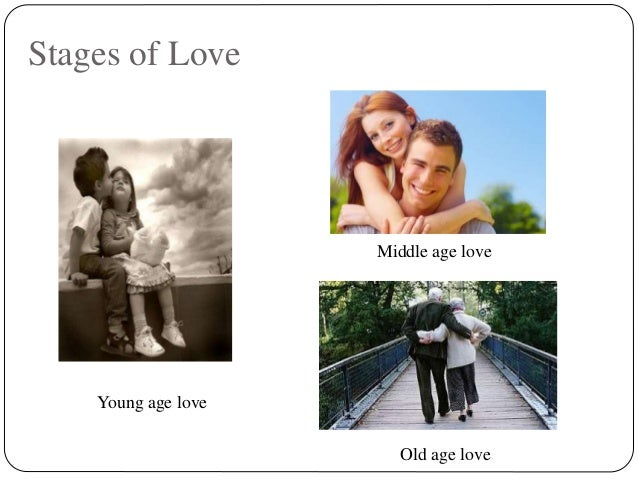 love in the age of cholera pdf