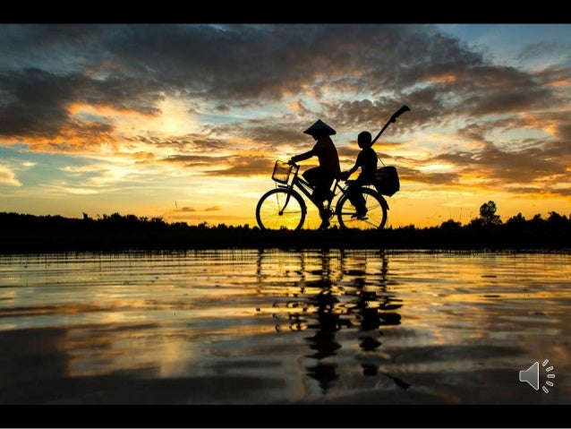 Lovely Photography By Sarawut Intarob