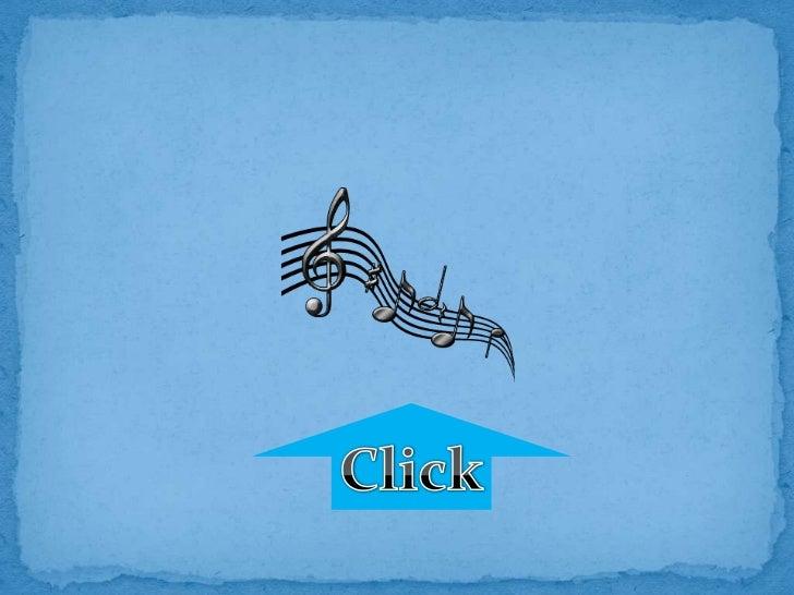 Click<br />