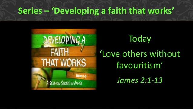 bible verses about loving others