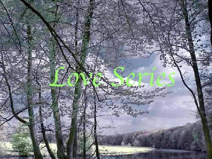 Love_Series