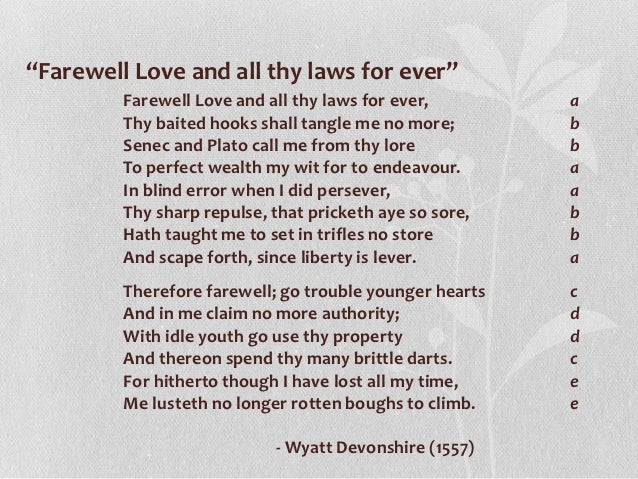100 love sonnets One hundred love sonnets: xvii by pablo neruda translated by mark eisner i don't love you as if you were a rose of salt, topaz,.