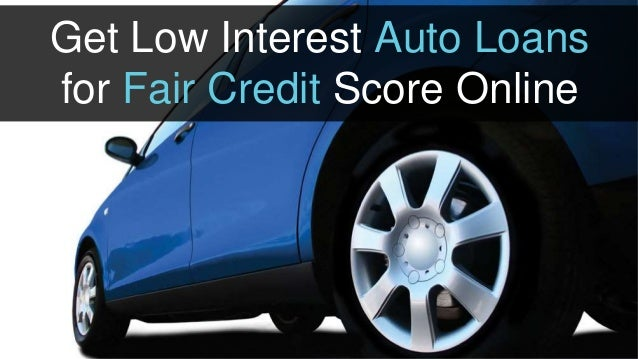 Will a car loan lower my credit score 16