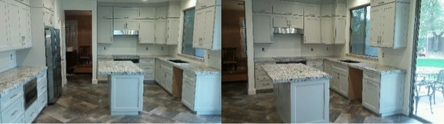 Granite Countertops Low Prices : Low cost cabinets granite countertops in chandler az
