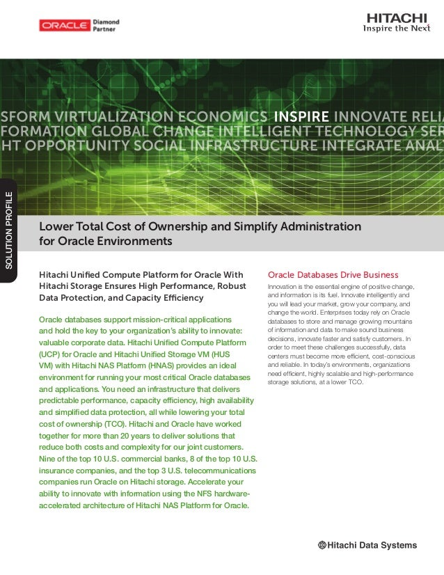 Lower total-cost-of-ownership-and-simplify-administration-for-oracle-environments