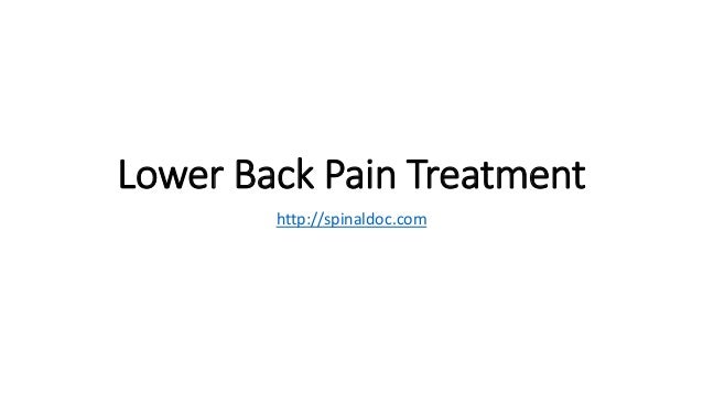 back lower pain spondylothesis treatment Spondylolysis and spondylolisthesis are conditions that affect the moveable joints of the spine that help keep the vertebrae aligned one on top of the other symptoms, causes, diagnosis, treatment info when spondylolysis and spondylolisthesis do cause pain, you may experience low back.